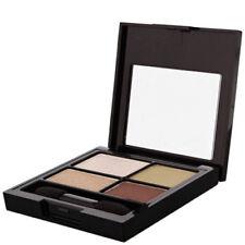 Revlon Neutral Quad Eye Shadows