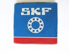 Rodamiento axial bearing SKF 51409 dim. 45 100 39