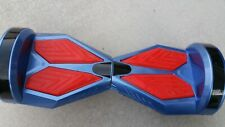 Lamborghini hoover board Wheels Electric Motorized Scooter Bluetooth Red Blue