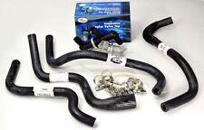 GATES Heater Tap & Hose kit for Holden VT VX VY -V6 3.8L Commodore HV5631VT-VY