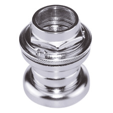 Oxford 1'' Traditional Threaded Steel Headset
