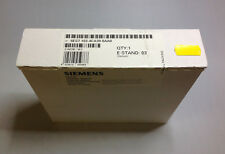 Siemens Simatic Terminal Modul 6ES7 193-4CA20-0AA0