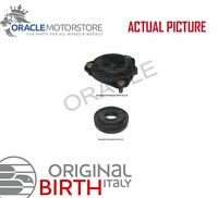 NEW BIRTH FRONT LH RH SHOCK ABSORBER STRUT MOUNTING KIT OE QUALITY - 59071