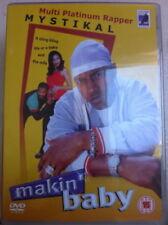 Películas en DVD y Blu-ray drama comedias 2000 - 2009