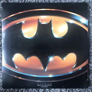 Batman Collection 3 x laserdiscs