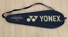 Yonex Badminton Racket Cover - Voltric