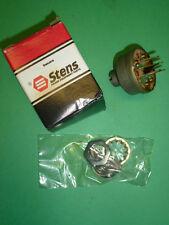 NOS! Stens 430-538 Starter Switch, John Deere AM102551