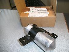 Mazda 626 GE, Original Flüssigkeitsbehälter für Klima, neu, OVP, G04N-61-500A