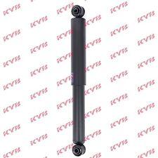 KYB Kayaba Rear Shock Absorber Suspension Damper 443017 - 5 YEAR WARRANTY
