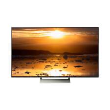 Televisores, navegación web, con resolución máxima 2160p (4K Ultra HD) LED
