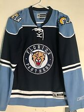 newest 7c056 92198 florida panthers 3rd jersey