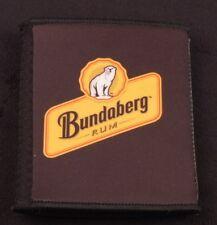 Bundaberg Rum Stubby / Can Holder