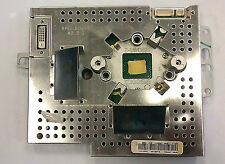 SAMSUNG DLP DMD BOARD WITH DISPLAY CHIP BP94-02220A   #1127