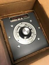 CHROMALOX VCS-401A30 INPUT CONTROLLER *NEW IN BOX*
