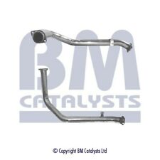 BM70338 7700801428 EXHAUST FRONT PIPE  FOR RENAULT