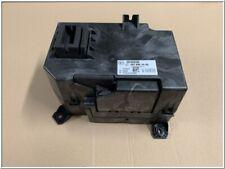 A2139004432 4638002400 Original Mercedes Control Unit Pneumatikpumpe New