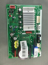 SAMSUNG FRIDGE FREEZER INVERTER BOARD DA41-00614A SRF731GDLS  SRF801GDLS