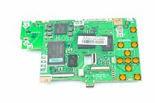 NIkon Coolpix L26 Main Board Processor SD reader Replacement Repair Part DH4190