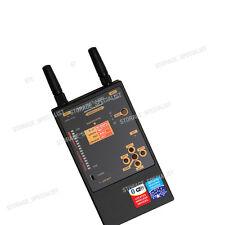 Protect 1206 i  Spy Camera Detector Bug GSM Finder  Hidden Counter Surveillance