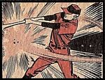 J&J Baseball Cards