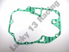Clutch cover gasket for Honda CB 500 T Twin 74-76 Kupplung Frizione embrague 75