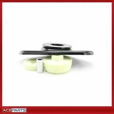 ACP Rear Top Shock Absorber Strut Mount & Bearing Kit