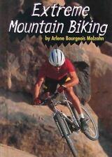 Extreme Mountain Biking [Extreme Sports]