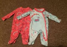 Dinosaurs Clothing Bundles (0-24 Months) for Girls