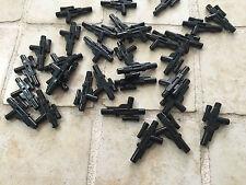 Lego - Star Wars Medium Blaster - Lot of 100 - Short Rifle / Medium Blasters