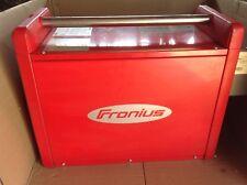 Fronius Transpuls Synergic 4000
