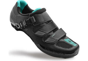 Specialized Torch Women Road Shoe 3 Hole Composite Sole