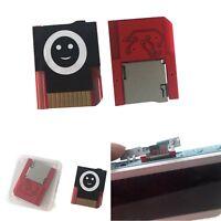 Version 2.0 SD2VITA PSVSD Carte Micro SD Adaptateur Pour PS Vita Henkaku 3.60