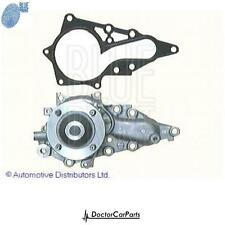 Water Pump for TOYOTA SOARER 3.0 90-00 2JZGE Coupe Petrol 226bhp ADL