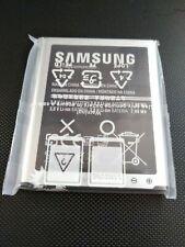 Samsung Cell Phone Battery For Galaxy S3 EBL1G6LLU EBL1G6LLA EBL1G6LLZ