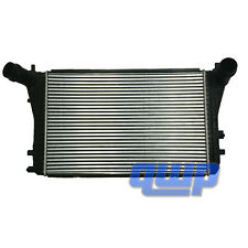 Intercooler Charge Air Cooler For VW Volkswagen Beetle Golf Jetta 2.0 1K0145803A