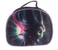 SOHO Disney Maleficent Good VS Evil Beauty Make Up Bag