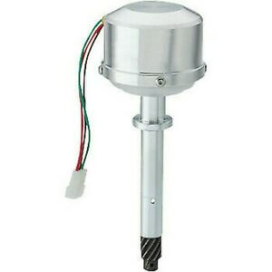 Accel Electronic Ignition Distributor for Harley Davidson A556