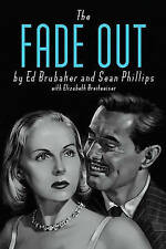 The Fade Out Deluxe Edition by Ed Brubaker (Hardback, 2016)