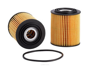Ryco Oil Filter R2647P fits MINI Cooper Works Works 1.6 (R50,R53)