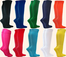 Sports Socks, Adult Size (Soccer,Basketball,Baseball) $3.99 a Pair.Free Delivery