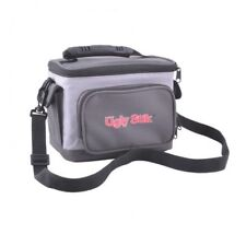 Shakespeare Ugly Stik US Mini Cooler Bag Esky Post