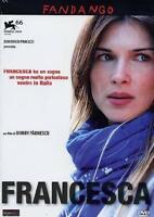 Francesca - DVD D028059