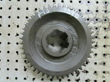 More details for for, david brown 1390 pto double gear in good condition