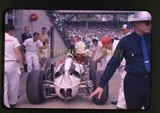 Rodger Ward #2  Watson/Ford - 1964 USAC Indianapolis 500 - Vintage Race Slide