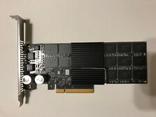 SanDisk IoMemory SX350-3200 SSD Card
