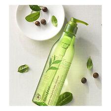 Innisfree Green Tea Pure Body Cleanser 300ml korea cosmetics