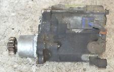 Toyota Previa Starter Motor 28100-28020 Estima 2.4 VVTi Auto Starter 2001-2007