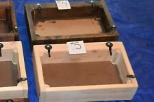 Base Wood For Singer & Other Brand Sewing Machines 28/128-99-185-Spartan-oth er
