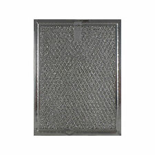 FRIGIDAIRE 5303319568 COMPATIBLE ALUMINUM MESH GREASE MESH FILTER REPLACEMENT