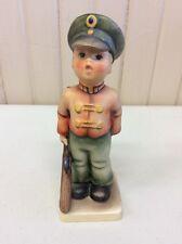 Soldier Boy Hummel #332 TMK 5 (A0)